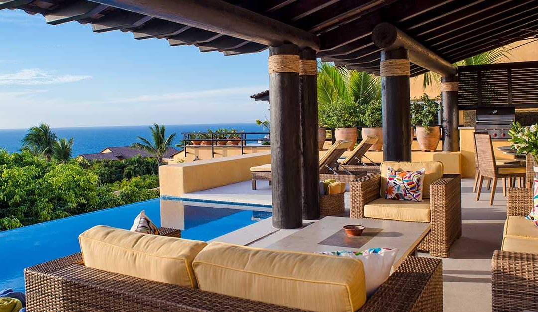 Villa María – Four Seasons Private Villa 53