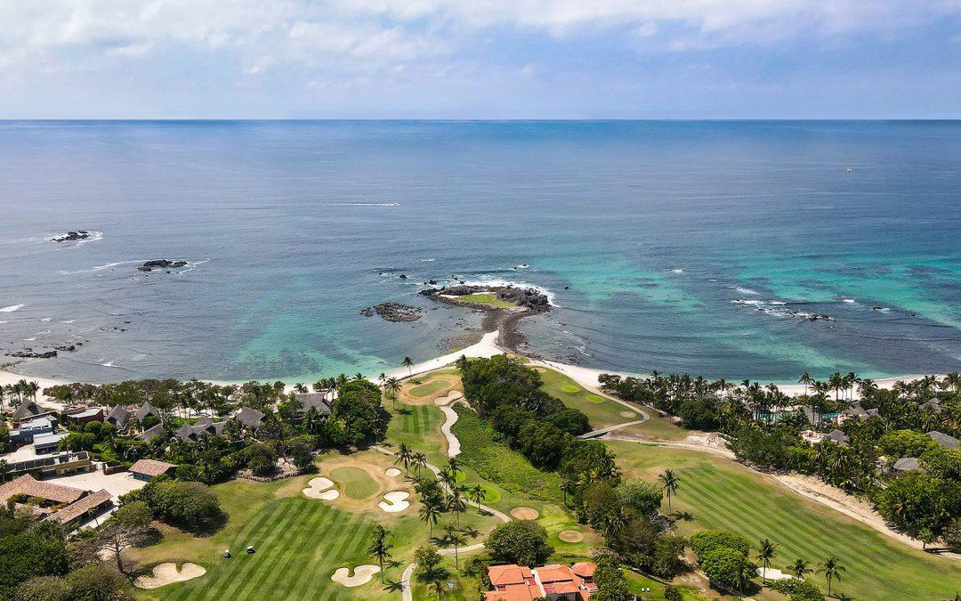 Punta Mita: A True Vacation Paradise